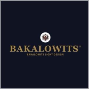 Bakalowits