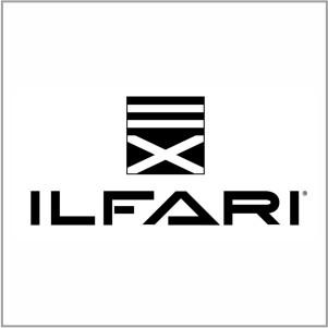 Ilfari