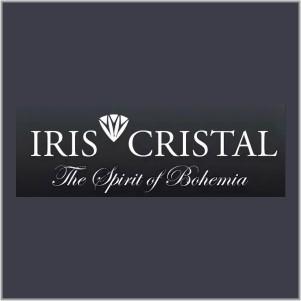 IrisCristal