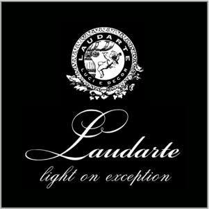 Laudarte
