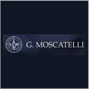 Moscatelli