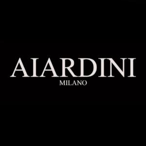 Aiardini