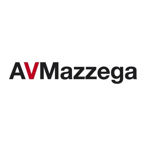 AV-Mazzega