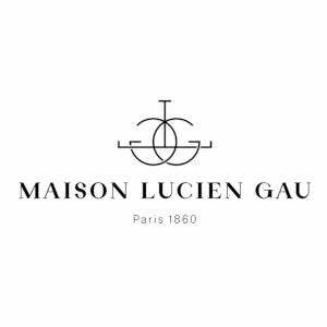 Lucien Gau