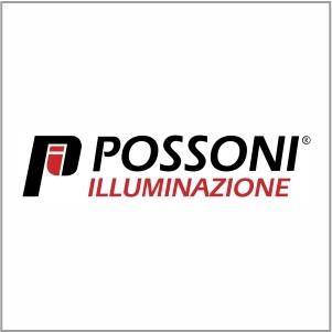 Possoni