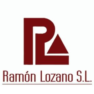 Ramon Lozano